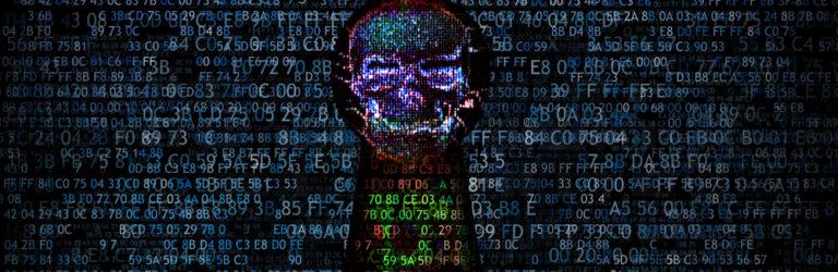 Three Scam Brokerages Gone – ForexGen, SigmaForex, VelocityForex