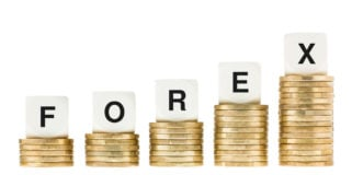 What Are Forex Swaps And Can You Earn Money From Them?