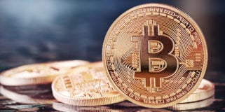 What is the Safest Place to Buy Bitcoin?