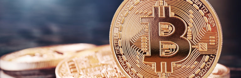what is the safest way to buy bitcoin