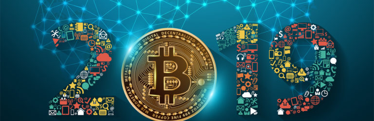 Who Accepts Bitcoin 2019