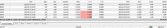 our_profit.jpg