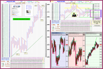 BJF-Trading-Group-AudChf0621tumb.PNG