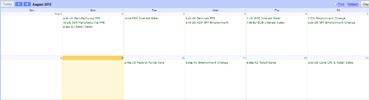 Trading Signals Calendar Sample 1.png