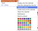 Trading Signals Calendar Instructions 3.png