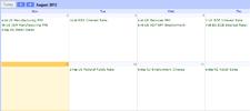 Trading_Signals_Calendar_Sample.png