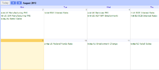 Trading_Signals_Calendar_Google_Sample.png