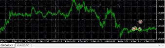 GBPCHF chart two M5.jpg