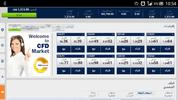 Screenshot_2013-11-13-22-54-10.png