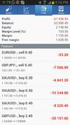 2 - Screenshot_2013-04-26-17-16-46 (1) Margin Level with around 1K was 193%.png