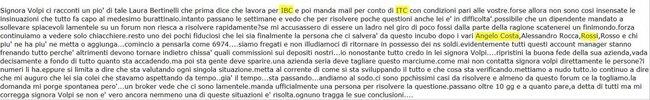 ITCFX=IBCFX 2.jpg