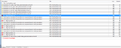 2014-02-13 16_22_43-MetaEditor - [FPA=TickChartDraw.mq4].png