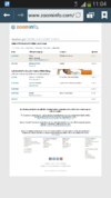Screenshots_2014-05-13-11-04-55.png