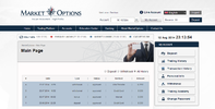 Market options transaction history.png