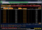 Bloomberg screenshot 26.6.2014 NatGas.png