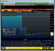 Bloomberg 1.PNG