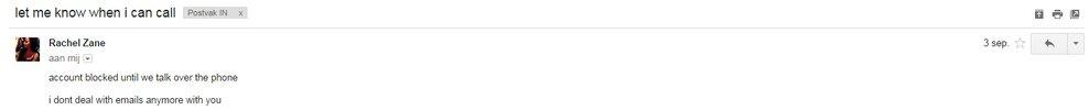 GOptions_Email_Received_from_Rachel_Zane_3-9-2014.jpg