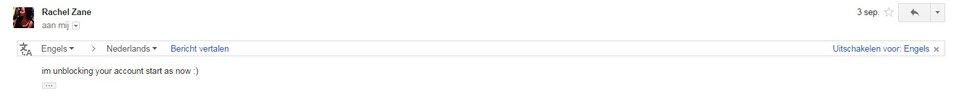 GOptions_Email_Received_from_Rachel_Zane_3-9-2014_2.jpg