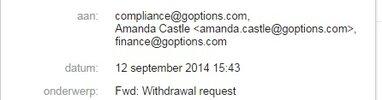 GOptions_Email_Sent_to_Compliance_-_Amanda_Castle_-_Finance_12-9-2014.jpg