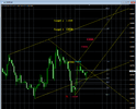 AUDUSD entry.png