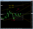 AUDUSD entry2.png