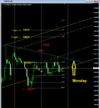 AUDUSD entry3.png