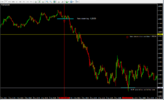 forex steam fake trade results proof.png