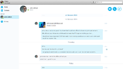 Skype Evidence.png