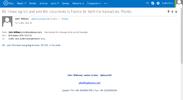 8th Oct - JW confirming 10k sent .png