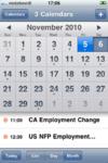 Trading_Signals_Calendar_iPhone_Sample.png