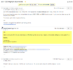 1020 integrityfx reply after over 5 months.png