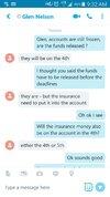Skype conversation 4.jpg