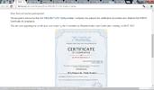 свежий сертификат.png
