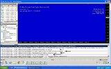 1101199 -freezed before 6hr59m23sec.JPG