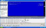 1101204-freezed before 6hr59m23sec.JPG