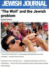 The Jewish Binary Options Problem.png