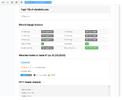 UTMarkets and Fx-Expert same IP Address.png