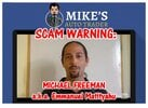 Scam-Warning-Michael-Freeman-Emmanuel-Matityahu-Mikes-Autotrader.jpg