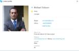 Michael Dobson.PNG