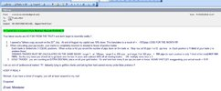 email .jpg