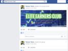 Elite Earners Club by Tamoor Tariq.png