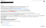 20150803 - Marketing email from FlipSideFX.png