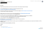 20151106 - Email from FlipSideFX re All Flat.png