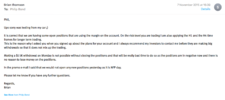 20151107 - Email from Brian confirming open positions.png