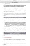 Evolutionfxfx webpage excerpt.png