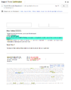 DirectFx SCAM email 21 April 2016 testing client portal ticket system response time.png