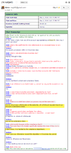 DirectFx SCAM chat 03 May 2016 inquiry about wire withdrawal cutoff times.png