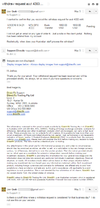 DirectFx SCAM 05 May 2016 2nd important followup about withdrawal request done via client portal.png