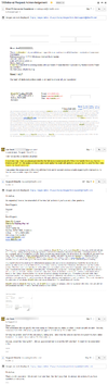 DirectFx bull**** email 07-10 May 2016 claim wire withdrawal sent without screenshot.png
