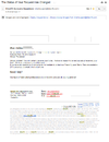 DirectFx bull**** email 09 May 2016 support response to concerns about withdraw request.png